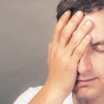 7 motivos pelos quais você odeia a segunda-feira
