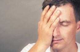 7-motivos-pelos-quais-voce-odeia-a-segunda-feira