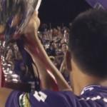 Orlando City campeão da liga nacional da USL PRO 2013