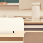 É possível ensinar empreendedorismo?