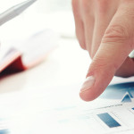 Objetivos, metas e resultados