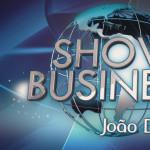 Show Business com Flávio Augusto da Silva
