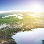10 pensamentos que podem ajudar você a enxergar melhor o mundo
