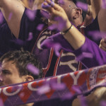 Orlando City no Esporte Espetacular