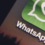 O que podemos aprender com a venda da WhatsApp?