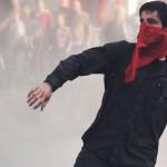 Venezuela: o anti-exemplo