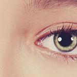 Reencontre o brilho nos olhos