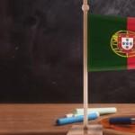 Algo que o Brasil precisa aprender com Portugal sobre educação