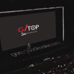 Mais notícias sobre o GV TOP