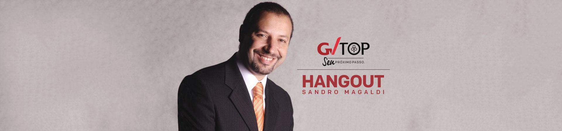 _hangout_magaldi2