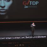 GV TOP já está disponível para download