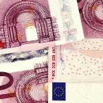 Você já achou dinheiro na rua?