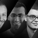 Conheça um pouco da trajetória dos empreendedores que palestraram no GV TOP