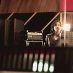 """Compositores de """"Eu sou GV"""" falam sobre a emoção e a responsabilidade de terem feito a canção"""