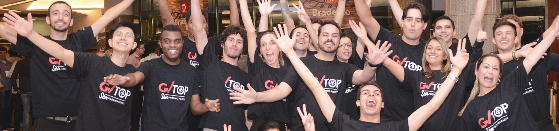 _gvtop_voluntarios