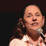 Sofia Esteves: empreender é reinventar seu negócio todos os dias