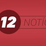 12 notícias da última semana para refletir
