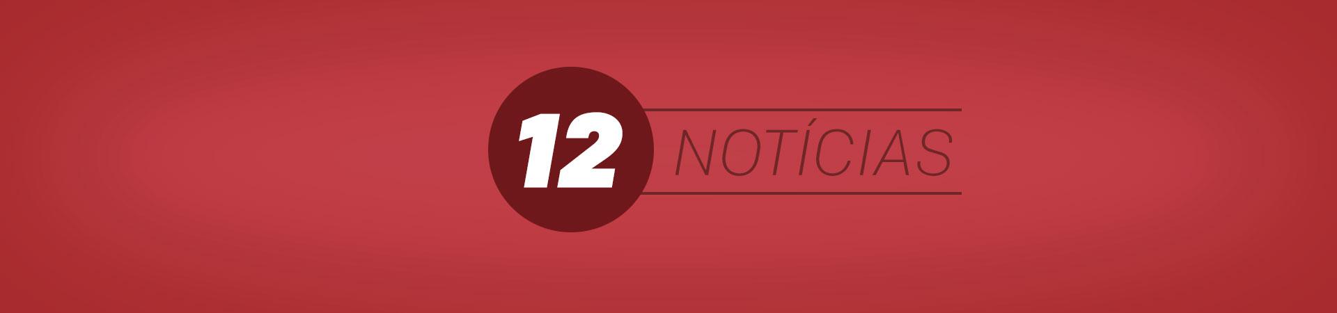 _12noticias