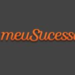 MeuSucesso.com entra no ar nesta terça-feira (10)