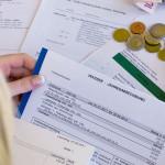 Quer ser um pagador de contas pelo resto da vida?