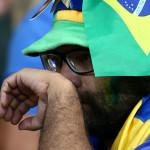 Uma análise da derrota do Brasil