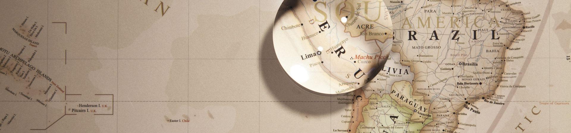 __mapa