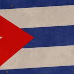 Retratos de uma novela cubana