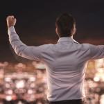 7 benefícios e 7 riscos de ser bem sucedido