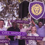 Gerando valor em Orlando