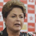 Dilma Rousseff reeleita: o que esperar?