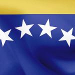 Fatos históricos recentes da Venezuela