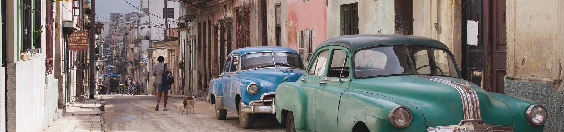34_Havana