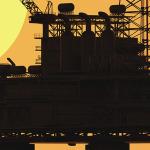 Trabalhadores que investiram seu FGTS na Petrobras