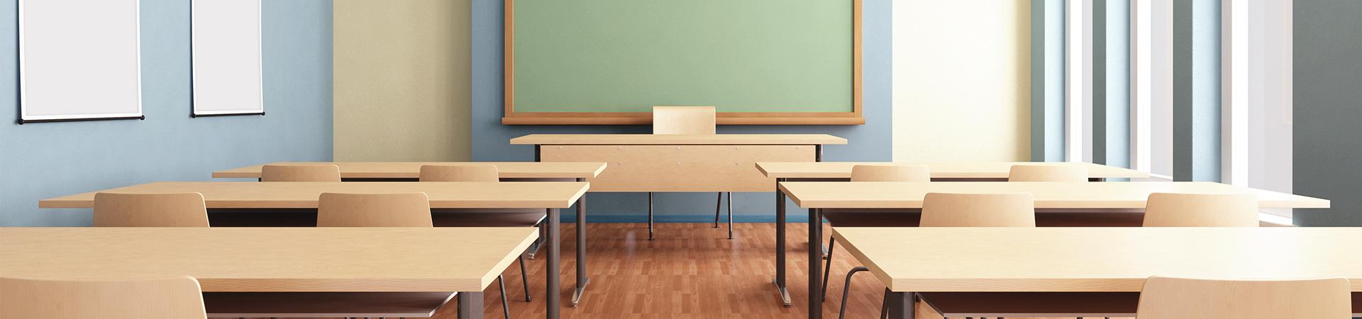 37_Sala-de-aula