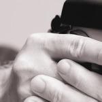 Ampliando os referenciais: números tristes sobre a violência