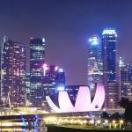 O exemplo de Singapura