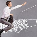 O que acontece quando um desajustado tem sucesso?