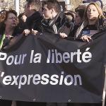 Para refletir com os casos da França e dos EUA