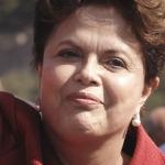 Opinião sobre o caso do brasileiro executado na Indonésia