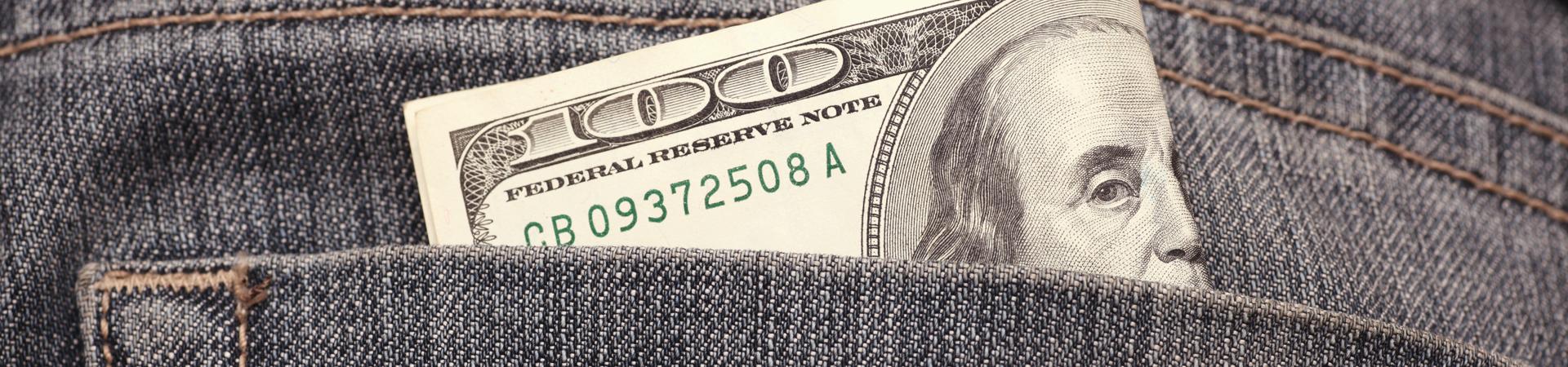 __moneypocket