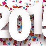 O que desejo a vocês em 2015