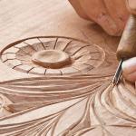 Perfeccionismo: qualidade ou defeito?