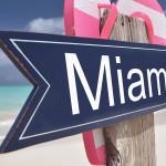 Aumenta em 40% o número de imóveis comprados por brasileiros em Miami e Orlando