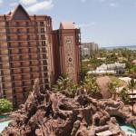 Orlando City e Walt Disney World Resorts juntos