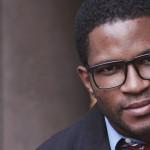 Negros são maioria entre empresários