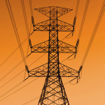 Quanto aumentou sua energia elétrica?