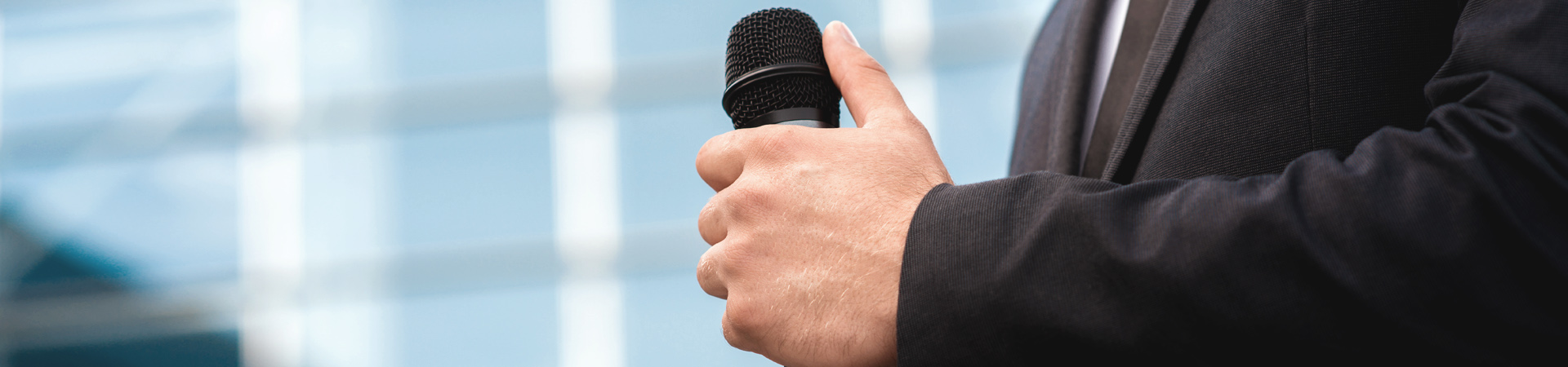 __microfone