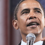 Uma mensagem de Obama que você precisa ouvir