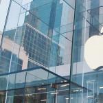Apple maior que todas as empresas brasileiras juntas
