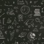 10 dicas para aproveitar melhor seu tempo na escola